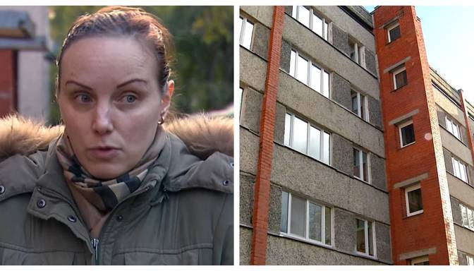 Meitu nav redzējusi kopš 3. oktobra: māte noraizējusies par pusaudzes lēmumu bēgt no ģimenes