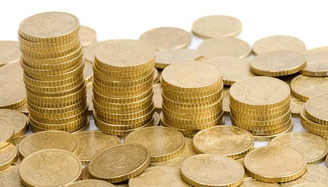 Latvijas IKP trešajā ceturksnī samazinājies par 3,1%