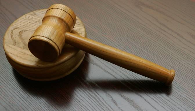 Saeima apstiprina amatā deviņus Ekonomisko lietu tiesas tiesnešus