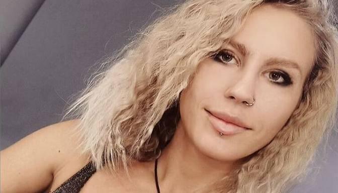 Pēc pārciestās vardarbības Katy Tindemark publisko pārdomas par mīlestību