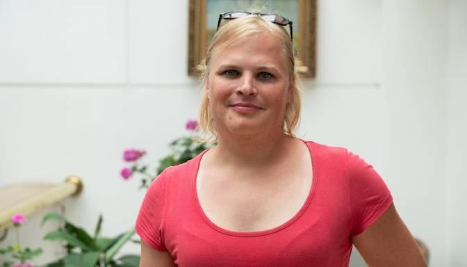 """""""Es paliku pilnīgi viena"""" – TV3 operāciju šova transpersona Madara stāsta par pirmajiem soļiem ceļā uz dzimuma maiņu"""