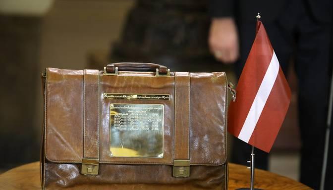 Koalīcija vienojusies par 2022. gada budžetu