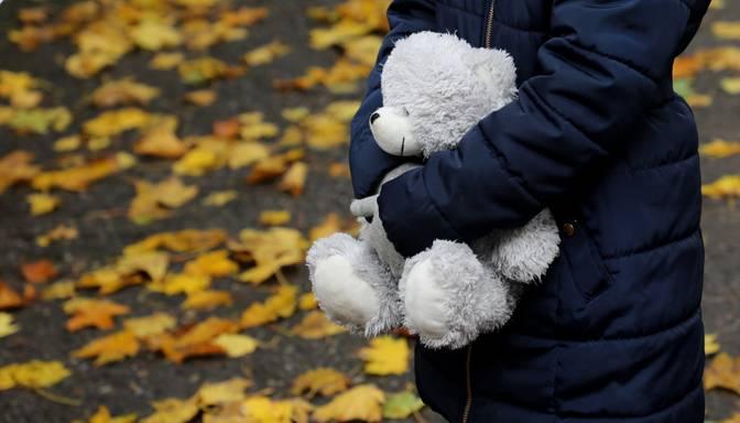 Pirmdiena Latvijā paies bez lieliem nokrišņiem