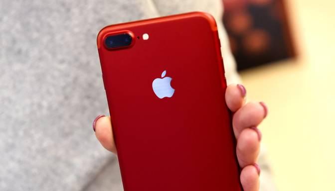 Tehnisku iemeslu dēļ iespējami mobilo balss sakaru traucējumi