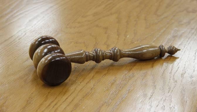 Brandenburgas zemes tiesa atceļ likumu par dzimumu paritāti partiju listēs