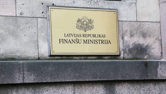 FM: Tālākās Latvijas ekonomikas attīstības perspektīvas pašlaik nav iepriecinošas