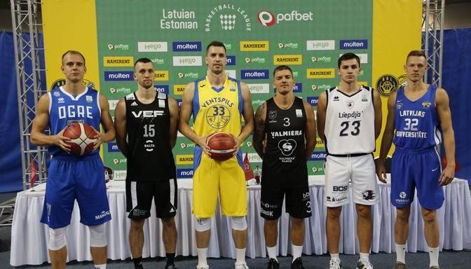 Vējonis: Latvijas 2020. gada labākie basketbolisti netiks noteikti