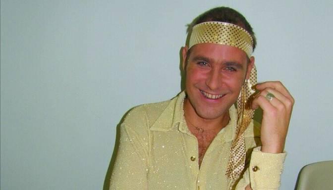 10 gadi kopš Mārtiņa Freimaņa aiziešanas: pieminot mūziķi, izdota īpaša dziesma