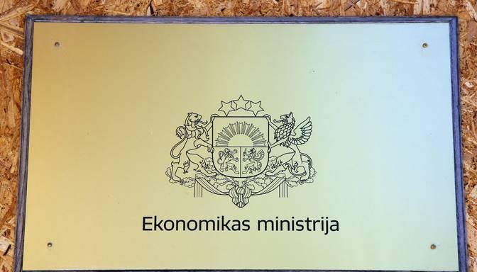 EM piekrīt revidentu secinājumiem par OIK uzraudzību un norāda uz ieviestiem uzlabojumiem