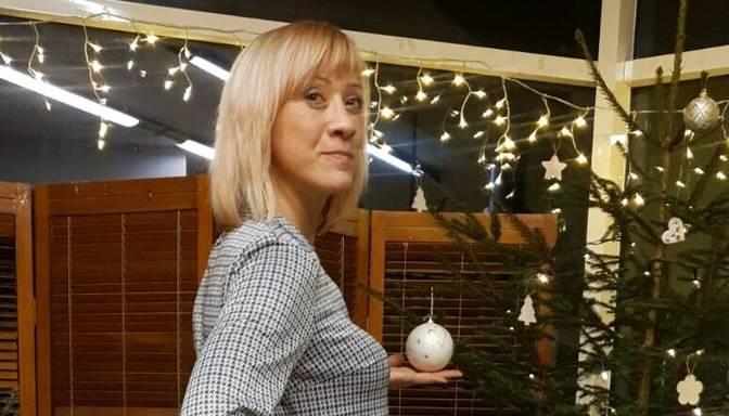 Kā mēnesi pēc TV3 operāciju šova fināla klājas vientuļajai mammai Inetai