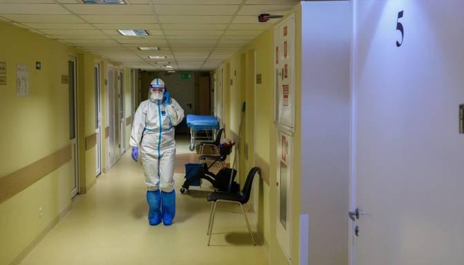 Pēc Kokneses ģimenes atbalsta centra darbinieku saslimšanas ar Covid-19 inficēšanās konstatēta arī trešdaļai klientu