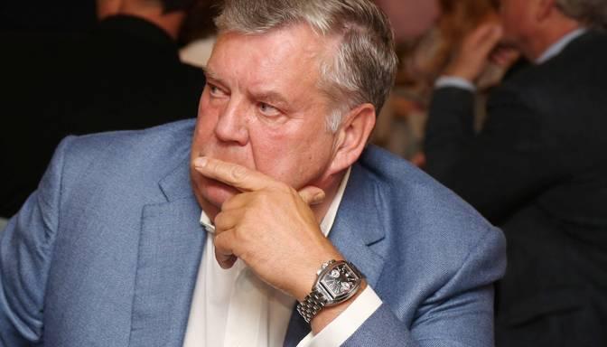 Urbanovičs: Covid-19 krīze pierādīja, ka Latvijas parlaments ir miris