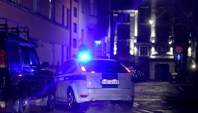 Atsakoties no komandantstundas brīvdienās, policija varētu pastiprināti ierobežojumus kontrolēt pa dienu un vakaros