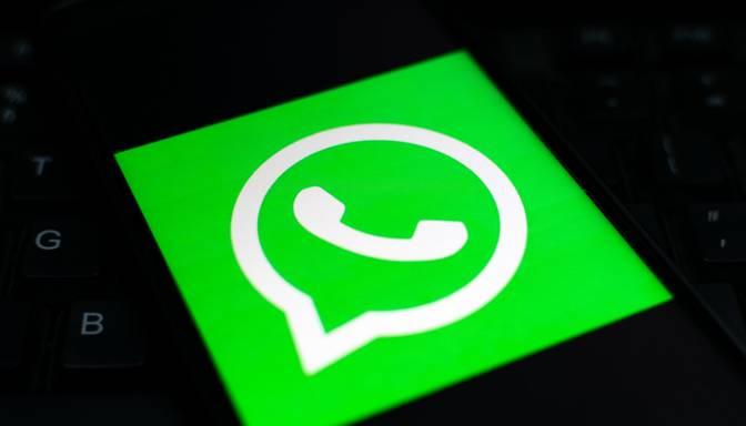 """""""WhatsApp"""" atliek jauno privātuma politikas noteikumu ieviešanu"""