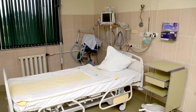 Mirušo skaits gada pirmajās divās nedēļās Latvijā pieaudzis par 42,8%