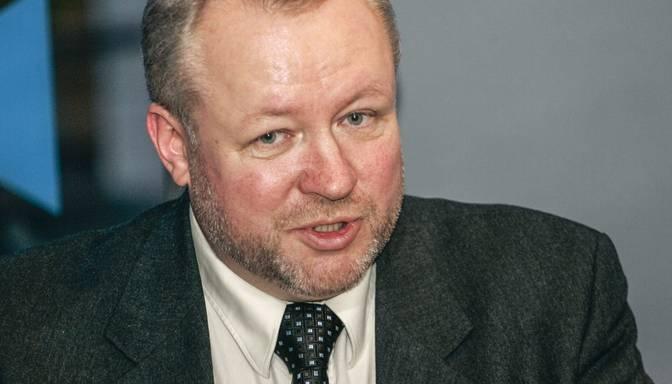 Demogrāfs: Visticamāk, 2021. gads nesīs vēl lielāku jaundzimušo skaita sarukumu Latvijā