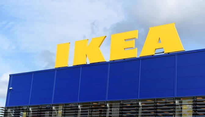 IKEA sācis piedāvāt jaunu pakalpojumu