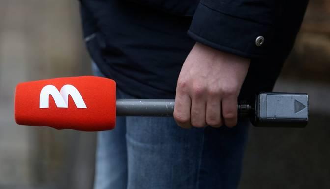 Pērn skatītākais televīzijas kanāls – TV3
