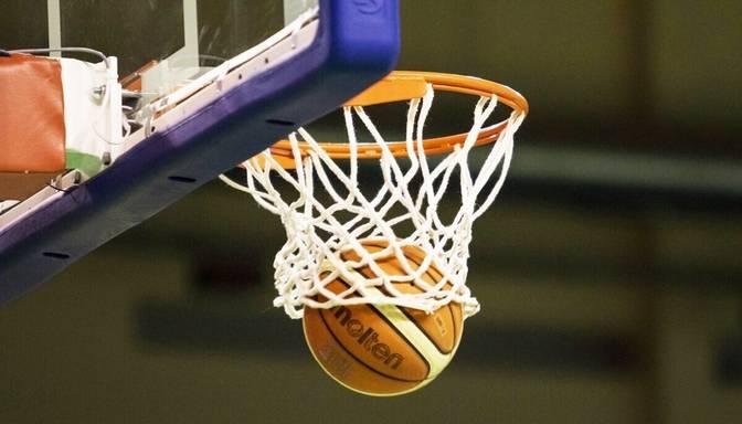 Atbalsta 450 000 eiro piešķiršanu U19 Pasaules kausa basketbolā organizēšanai Latvijā