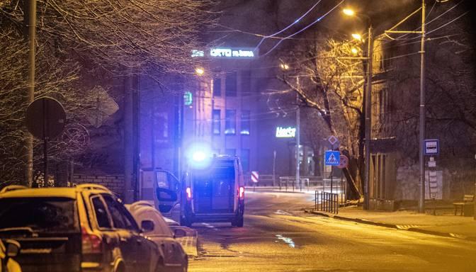 Policija atgādina par komandantstundu; brīvdienās pastiprināti kontrolēs arī ziemas prieku baudīšanas vietas