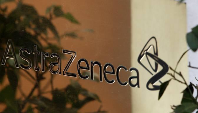 """""""AstraZeneca"""" negaidīti atsakās piedalīties sarunās ar ES"""
