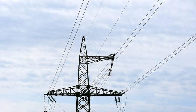 """SPRK sodījusi """"LM Service"""" par elektroenerģijas tirdzniecību bez reģistrācijas"""