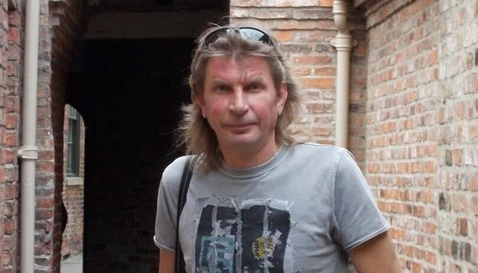 Valsts policija meklē bezvēsts pazudušo, Lielbritānijā esošo Induli Rudzonu