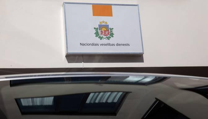 NVD direktora amatā ieceļ VM valsts sekretāres vietnieku Kasparānu