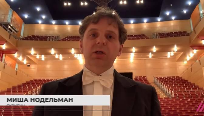 Pasaules mūziķi aicina Krieviju izbeigt teroru pret iedzīvotājiem