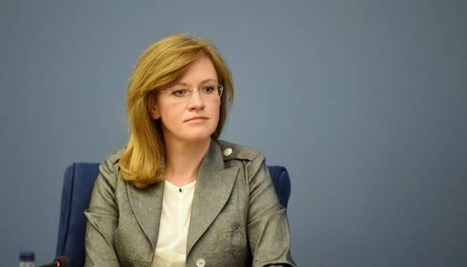 ĀM: ES augstā ārlietu pārstāvja vizīte Maskavā nekādu labumu nav devusi