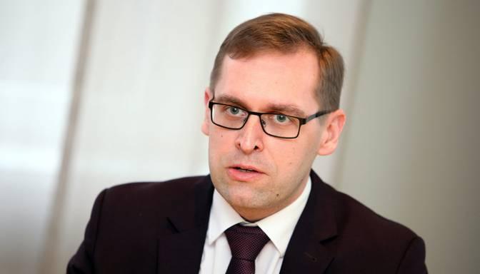 Revīzijā vērtēs tiesībaizsardzības iestāžu skaita atbilstību Latvijā