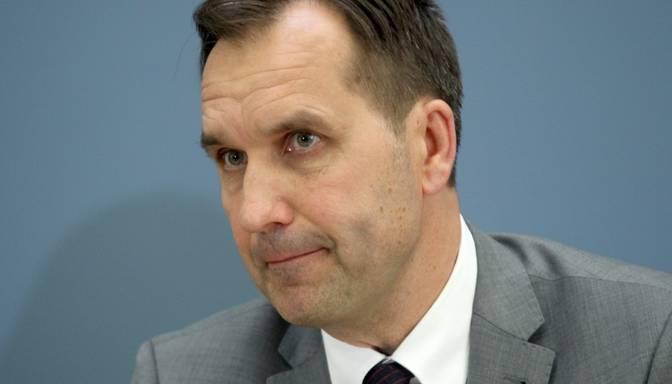 Vēstnieks: Navaļnijam izdevies iekustināt protestu kustību visā Krievijā