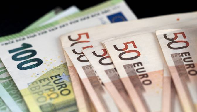 Uzņēmēji varēs atlikt nodokļus un saņemt atbalstu apgrozāmajiem līdzekļiem un subsidētajām darba algām