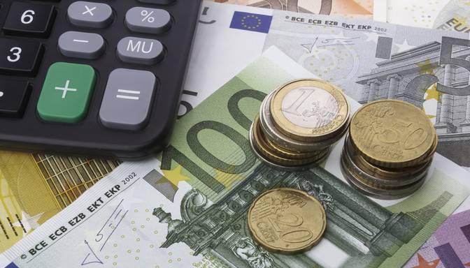 Apkures un citu tarifu kāpuma dēļ Rīgā pieaug pabalstu saņēmēju skaits