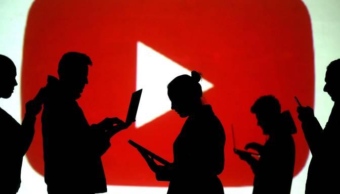 """""""YouTube"""" dzēsīs dezinformāciju par visām apstiprinātajām vakcīnām"""