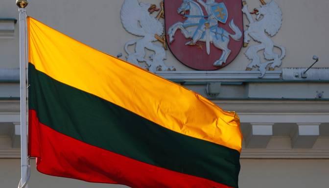 Lietuvā atkal varētu tikt ieviesta karantīna