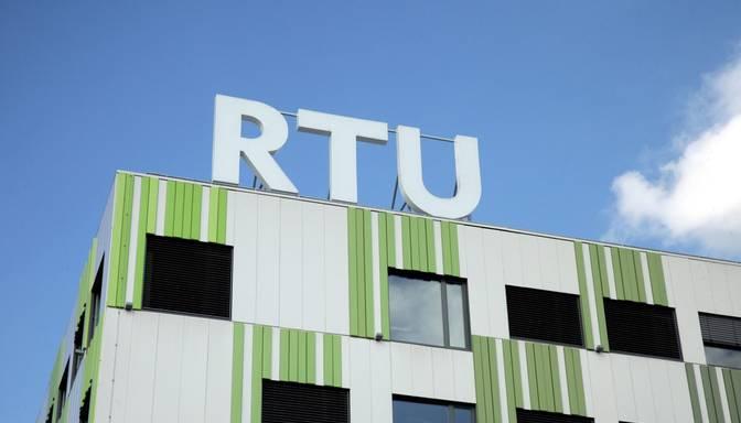 Septiņas Latvijas augstskolas iekļūst reitingā starp pasaules labākajām augstskolām