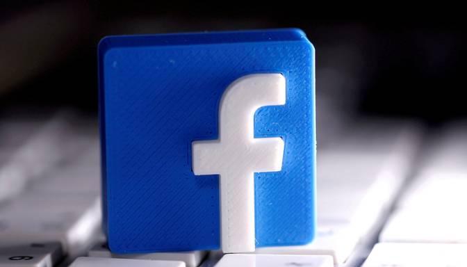 """Novēroti traucējumi """"Facebook"""" un vairāku citu sociālo tīklu darbībā"""