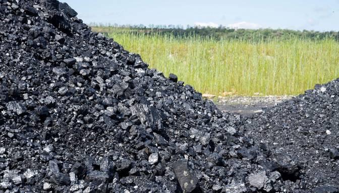 ES tiesa piemēro Polijai sodanaudu par ogļraktuvju neslēgšanu