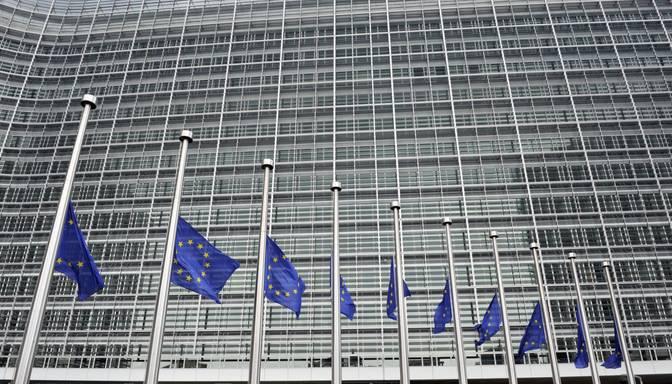 EK sākusi pārkāpuma procedūru pret Latviju par četru direktīvu laikus nepārņemšanu