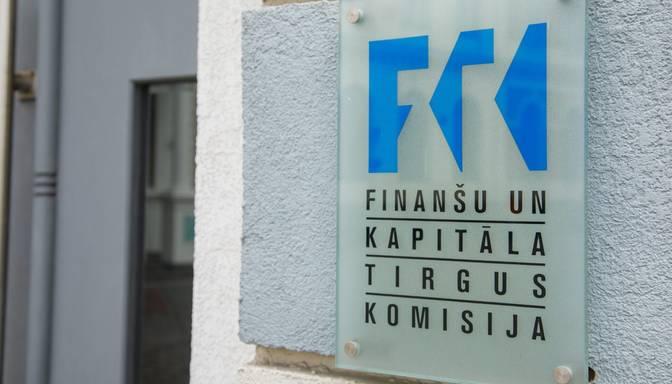 FKTK konstatē Ieguldījumu pārvaldes sabiedrību likuma pārkāpumu Berņa un Fiļa radinieču rīcībā