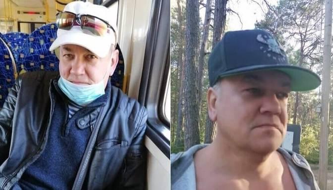 Valsts policija meklē bezvēsts prombūtnē esošo Andri Mihejevu