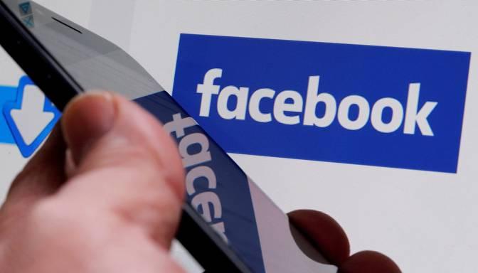 """""""Facebook"""" vietnes otro reizi nedēļas laikā saskārušās ar darbības traucējumiem"""