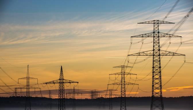 EK plāno risināt jautājumu par enerģijas cenu ārkārtējo pieaugumu