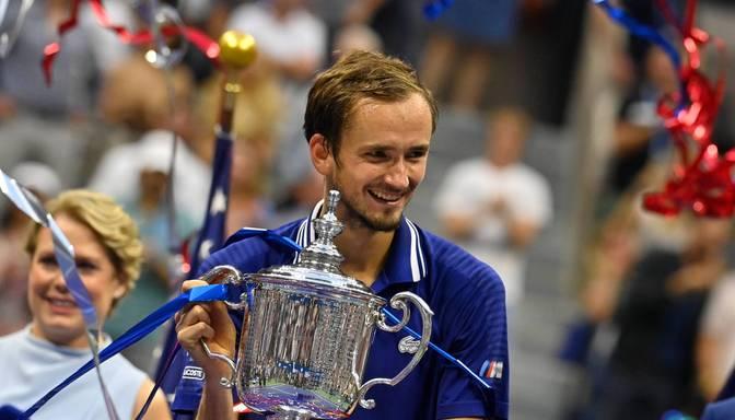 16 no TOP 20 pasaules tenisistiem sāk cīņas Indianvelsas Masters tenisa turnīrā