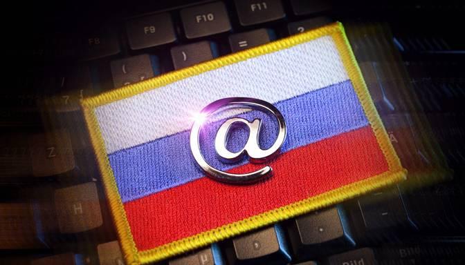 CNN: Krievijas hakeri cenšas piekļūt ASV un Eiropas valdību datortīkliem