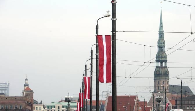 FM: Šogad Latvijas budžeta deficīts var sasniegt 9,3% no IKP