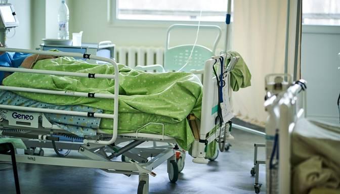 Latvijā Covid-19 saslimšanas rekords – 2236 jauni gadījumi dienā