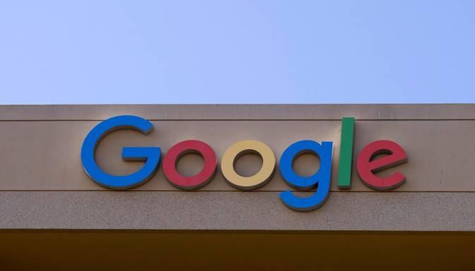 """""""Google"""" klimata pārmaiņu noliedzējiem neļaus gūt peļņu no reklāmām"""