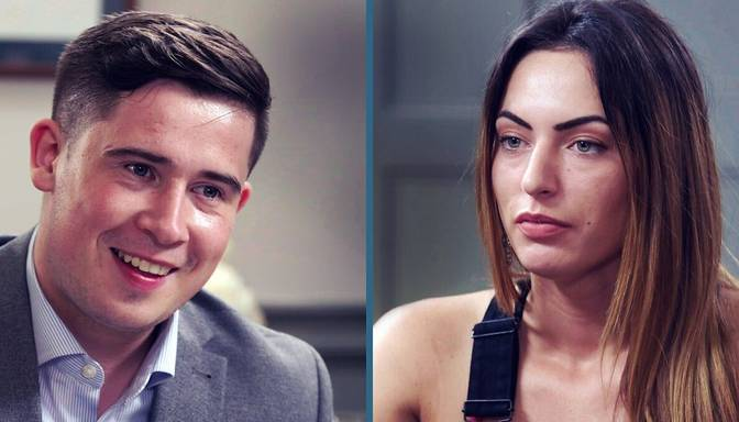 """Vai viņš mani vispār mīlēja? Palīgā cilvēkiem, kuri meklē atbildes uz saviem jautājumiem, nāk šovs """"Vakariņās bijušais"""" TV3 Life!"""